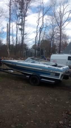 Free Baha Boat 2
