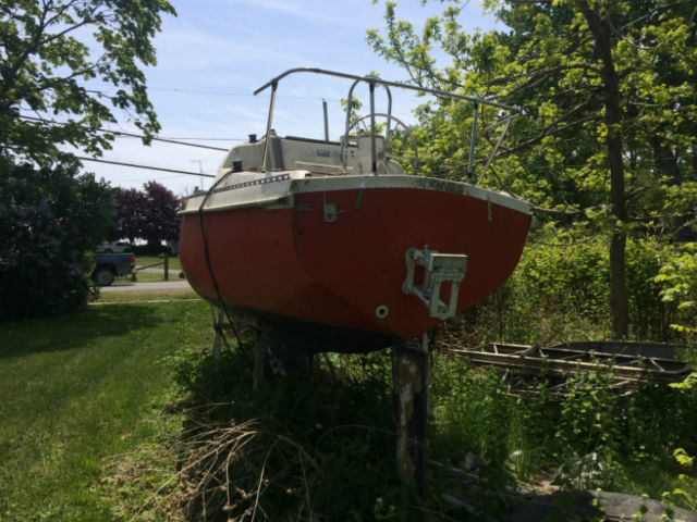 Free sailboat 2