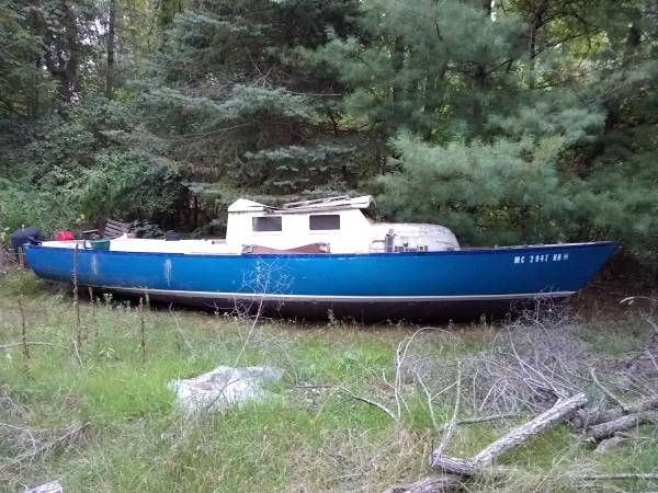 20 is sailboat starbird
