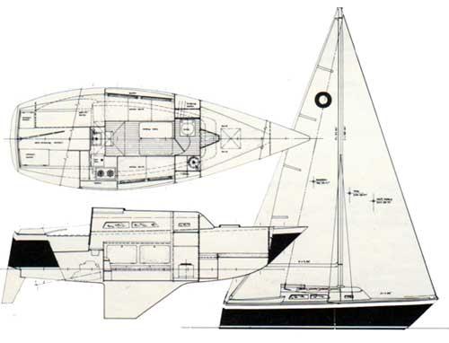 oday 27 1975