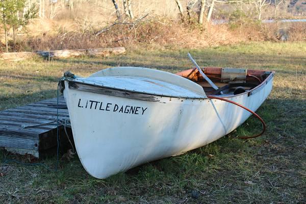 drifter boat 3