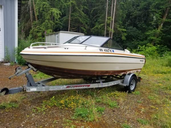 17 Beachcraft bow