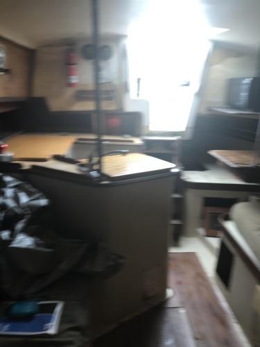 30 Irwin Interior