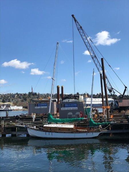 39 Bruner Port profile