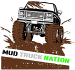 come see MudTruckNation.com